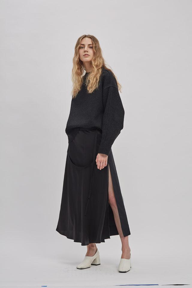 reversible-wrap-skirt-black-poppyseed-de-smet-made-in-new-york-a