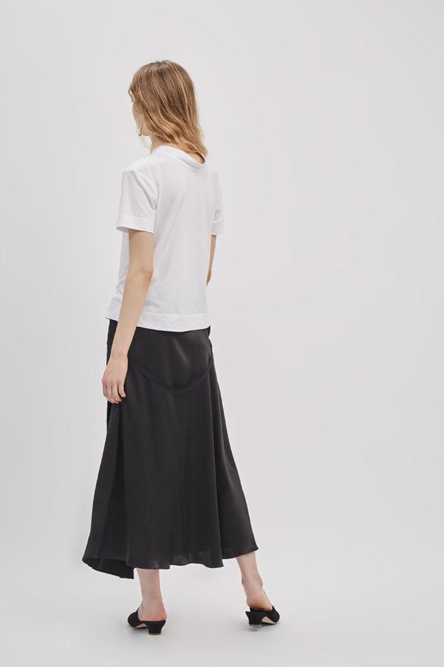 reversible-wrap-skirt-black-poppyseed-de-smet-made-in-new-york-1