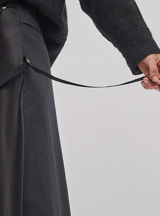 reversible-wrap-skirt-de-smet-made-in-new-york-2