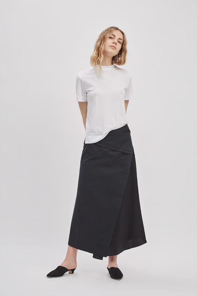 reversible-wrap-skirt-de-smet-made-in-new-york-4