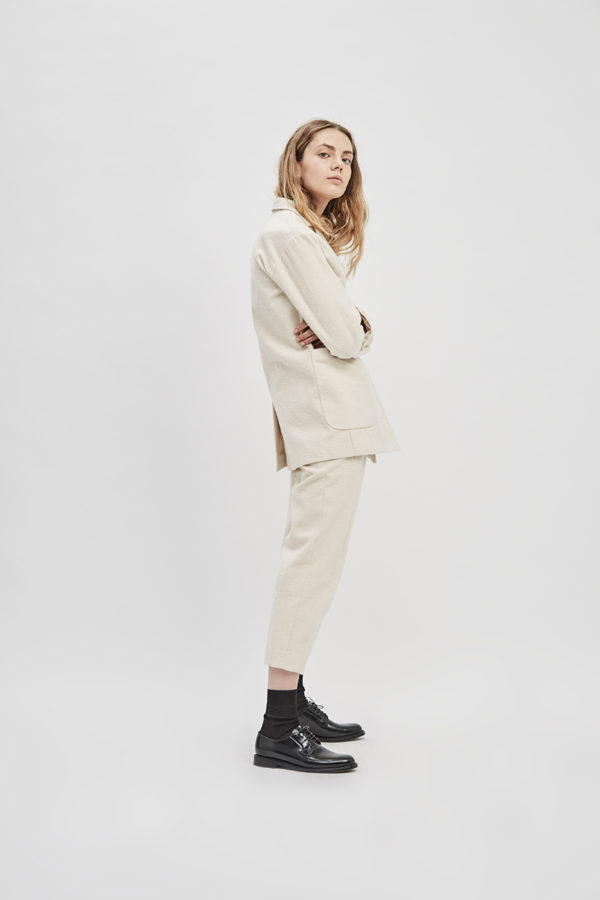 boxy-blazer-ivory-brushed-canvas-de-smet-made-in-new-york-10