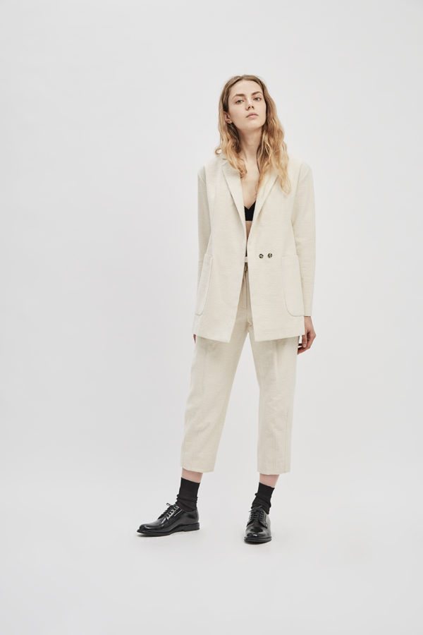boxy-blazer-ivory-brushed-canvas-de-smet-made-in-new-york-11