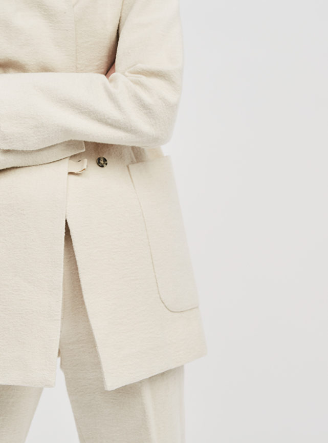 boxy-blazer-ivory-brushed-canvas-de-smet-made-in-new-york-4