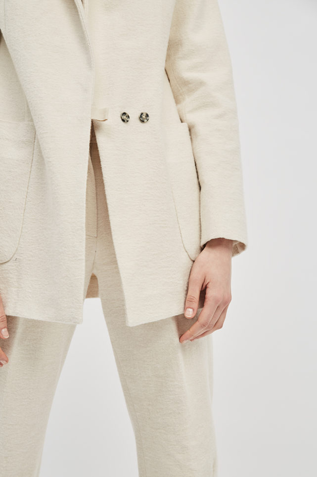 boxy-blazer-ivory-brushed-canvas-de-smet-made-in-new-york-6