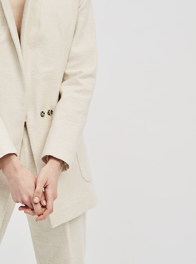 boxy-blazer-ivory-brushed-canvas-de-smet-made-in-new-york-7