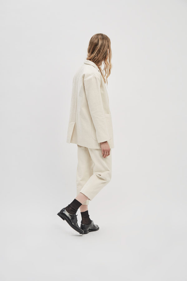 boxy-blazer-ivory-brushed-canvas-de-smet-made-in-new-york-8