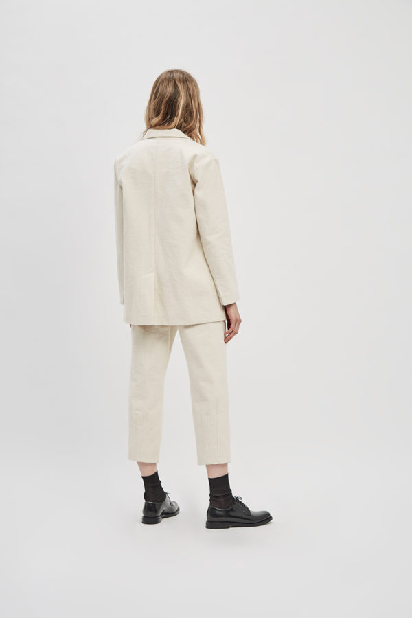 boxy-blazer-ivory-brushed-canvas-de-smet-made-in-new-york-9