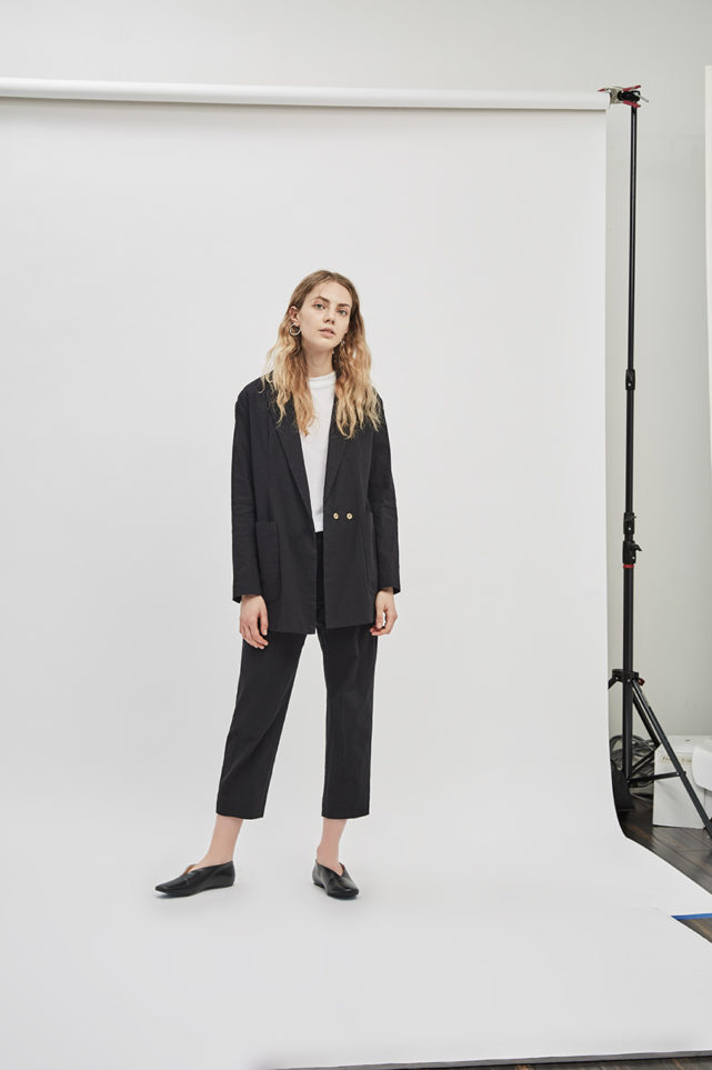 boxy-blazer-seersucker-black-de-smet-made-in-new-york-14