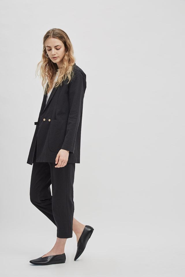 boxy-blazer-seersucker-black-de-smet-made-in-new-york-16