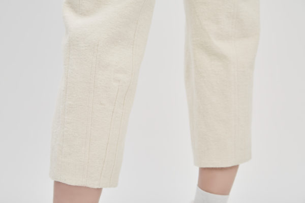 dart-detail-trouser-brushed-twill-canvas-trousers-de-smet-made-in-new-york-4