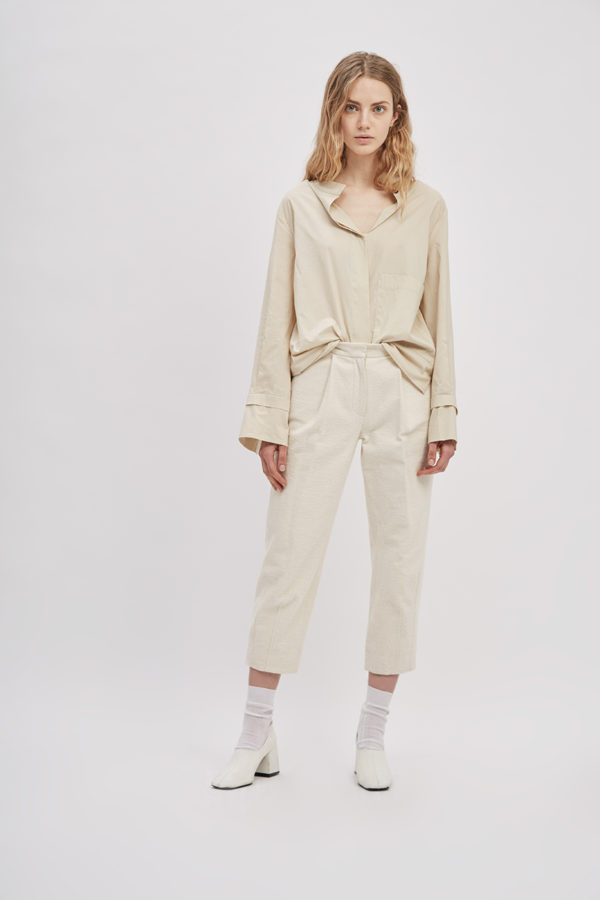 dart-detail-trouser-brushed-twill-canvas-trousers-de-smet-made-in-new-york-5